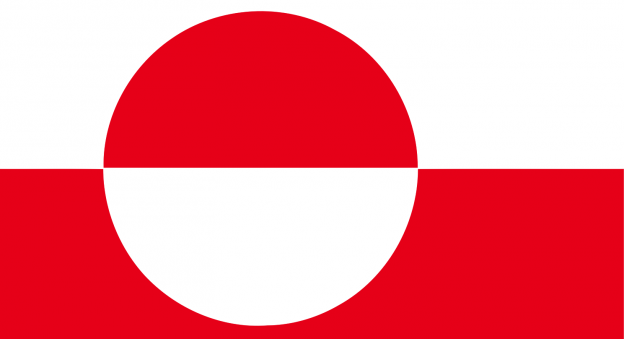 flagge-groenland_vectorized